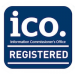 ICO registration - software localisation by the best spanish translators