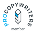 Maria Scheibengraf Copywriter ProCopywriters - software localisation by the best spanish translators