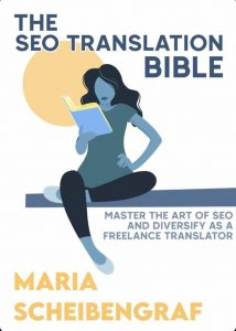 The SEO Translation Bible