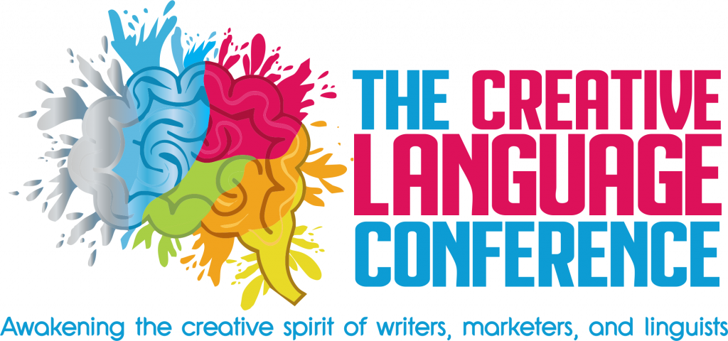 The-Creative-Language-Conference-New-Logo