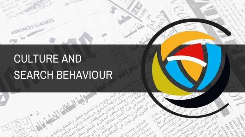 Culture and Search Behaviour blog banner