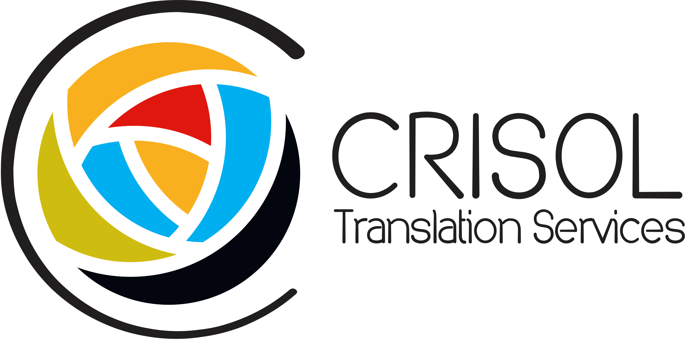 Crisol Translation Services